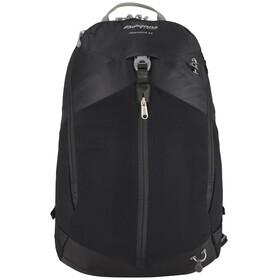 Bergans Skarstind 22 Daypack Black/Grey